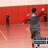 Portage-Baseball-Camp-2013 057