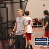 Portage-Baseball-Camp-2013 030