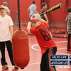Portage-Baseball-Camp-2013 037