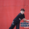 Portage-Baseball-Camp-2013 056