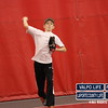 Portage-Baseball-Camp-2013 169