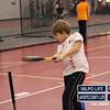 Portage-Baseball-Camp-2013 046