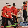 Portage-Baseball-Camp-2013 194