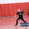 Portage-Baseball-Camp-2013 115