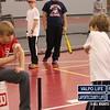 Portage-Baseball-Camp-2013 041