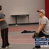Portage-Baseball-Camp-2013 165