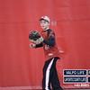 Portage-Baseball-Camp-2013 060