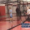 Portage-Baseball-Camp-2013 031
