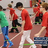 Portage-Baseball-Camp-2013 188