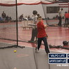Portage-Baseball-Camp-2013 208