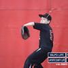 Portage-Baseball-Camp-2013 054