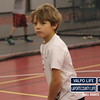 Portage-Baseball-Camp-2013 045