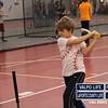 Portage-Baseball-Camp-2013 047