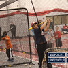 Portage-Baseball-Camp-2013 078