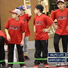 Portage-Baseball-Camp-2013 175