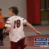 Portage-Baseball-Camp-2013 178