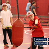Portage-Baseball-Camp-2013 038