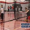 Portage-Baseball-Camp-2013 048