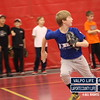 Portage-Baseball-Camp-2013 119