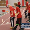 Portage-Baseball-Camp-2013 190