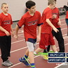 Portage-Baseball-Camp-2013 063