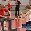 Portage-Baseball-Camp-2013 043