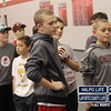 Portage-Baseball-Camp-2013 029