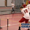 Portage-Baseball-Camp-2013 067