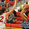 Michigan-City-at-Portage-Girls-Basketball (20)