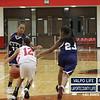 Michigan-City-at-Portage-Girls-Basketball (30)