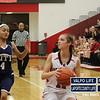 Michigan-City-at-Portage-Girls-Basketball (35)