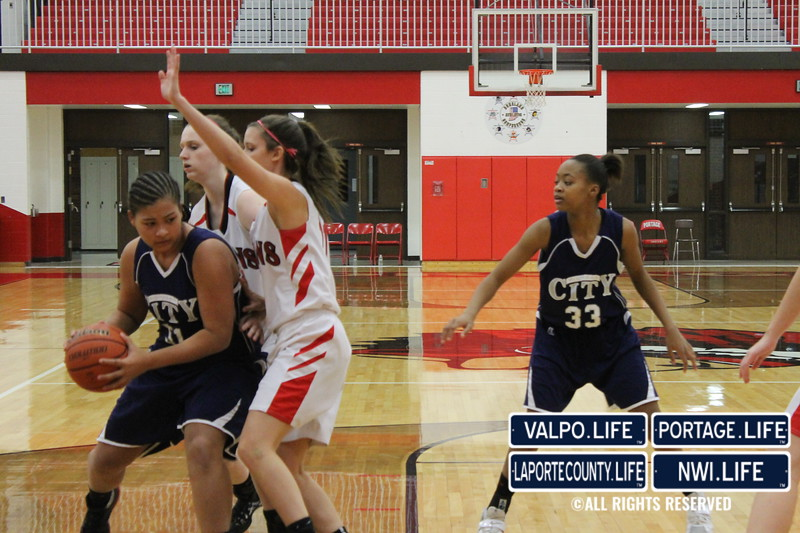 Michigan-City-at-Portage-Girls-Basketball (11)