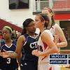 Michigan-City-at-Portage-Girls-Basketball (33)