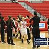 Michigan-City-at-Portage-Girls-Basketball (2)