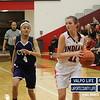 Michigan-City-at-Portage-Girls-Basketball (34)