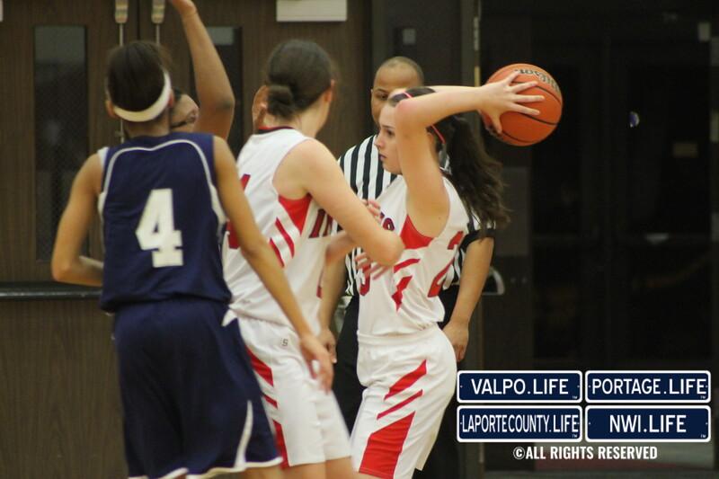 Michigan-City-at-Portage-Girls-Basketball (26)