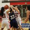 Michigan-City-at-Portage-Girls-Basketball (23)