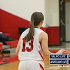 Michigan-City-at-Portage-Girls-Basketball (18)