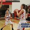 Michigan-City-at-Portage-Girls-Basketball (36)
