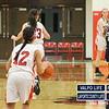 Michigan-City-at-Portage-Girls-Basketball (28)