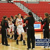 Michigan-City-at-Portage-Girls-Basketball (4)
