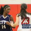 Michigan-City-at-Portage-Girls-Basketball (21)