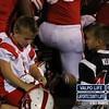 Portage-Vs-Valpo_football_game (7) - Copy