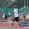 vhs-munster-tennis-2013 (17)