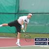 vhs-munster-tennis-2013 (8)