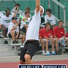 vhs-munster-tennis-2013