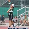 vhs-munster-tennis-2013 (4)