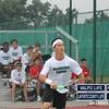 vhs-munster-tennis-2013 (15)