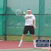 vhs-munster-tennis-2013 (13)