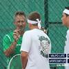 vhs-munster-tennis-2013 (12)